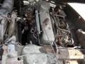 Раритетный Mercedes-Benz 190SL нашли в затопленном гараже - фото 3