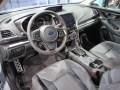 Новую Subaru XV презентовали в Киеве на «Чайке» - фото 9