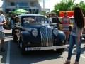 В центре Украины прошла крупная выставка «Ретрослет «Александрия» - фото 5