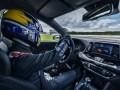 Первый хот-хэтч Hyundai: 275 сил, активная подвеска и 10000 километров на «Ринге» - фото 29