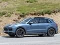 Новый фото Porsche Cayenne 2018 - фото 5