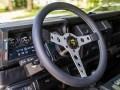 Перестроенный Land Rover Defender получил имя Kingsman - фото 8