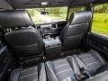 Перестроенный Land Rover Defender получил имя Kingsman - фото 12