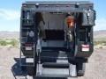 В США на продажу выставили экстремальный Hummer H1 для спецназа - фото 2