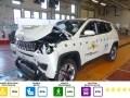 Краш-тесты Euro NCAP: Mazda CX-5, Renault Koleos, Kia Rio и еще шесть моделей - фото 1