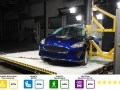 Краш-тесты Euro NCAP: Mazda CX-5, Renault Koleos, Kia Rio и еще шесть моделей - фото 3