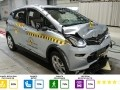 Краш-тесты Euro NCAP: Mazda CX-5, Renault Koleos, Kia Rio и еще шесть моделей - фото 5
