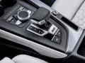 «Заряженный сарай»: Audi представила новый универсал RS4 Avant - фото 17