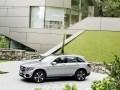 Mercedes-Benz запустил в серию водородный кроссовер - фото 12