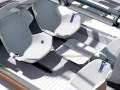 Компания Renault встроила электрокар в умный дом - фото 2