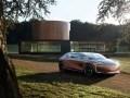 Компания Renault встроила электрокар в умный дом - фото 7