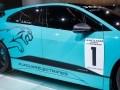 Jaguar запустил гоночный монокубок для электрических кроссоверов - фото 9