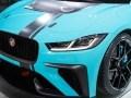Jaguar запустил гоночный монокубок для электрических кроссоверов - фото 18