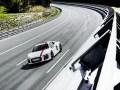 Audi R8 лишили полного привода, но зато приспособили для дрифта - фото 18