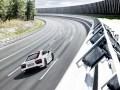 Audi R8 лишили полного привода, но зато приспособили для дрифта - фото 19