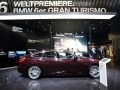 BMW 6-Series GT: все характеристики и опции нового лифтбека - фото 2