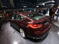 BMW 6-Series GT: все характеристики и опции нового лифтбека - фото 4