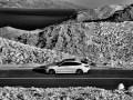 BMW 6-Series GT: все характеристики и опции нового лифтбека - фото 76
