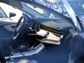 Интерьер кроссовера Audi Q8 рассекретили до премьеры - фото 2