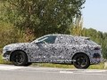 Интерьер кроссовера Audi Q8 рассекретили до премьеры - фото 6