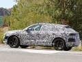 Интерьер кроссовера Audi Q8 рассекретили до премьеры - фото 7
