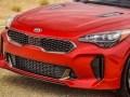 Долгожданный Kia Stinger выходит на автомобильный рынок - фото 10
