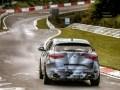 Alfa Romeo Stelvio Quadrifoglio стал быстрейшим кроссовером Нюрбургринга - фото 3