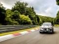 Alfa Romeo Stelvio Quadrifoglio стал быстрейшим кроссовером Нюрбургринга - фото 10