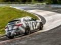 Alfa Romeo Stelvio Quadrifoglio стал быстрейшим кроссовером Нюрбургринга - фото 12