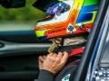 Alfa Romeo Stelvio Quadrifoglio стал быстрейшим кроссовером Нюрбургринга - фото 15
