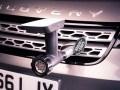 Land Rover сделал для Джейми Оливера Discovery с тостером в центральной консоли - фото 3