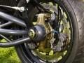Марсель ван Хойдонк: кастом Madboxer с мотором Subaru WRX - фото 10