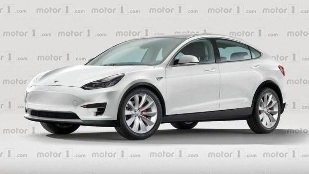 Рынок электромобилей Российской Федерации ссамого начала года вырос на35%
