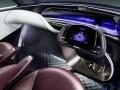 Toyota показала водородный минивэн - фото 6