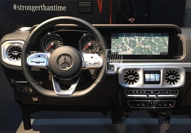 Собранный вручную ретро-кабриолет «ВАЗ» реализуют за1,7 млн руб.