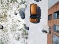 Новый Renault Duster: производитель показал фото и назвал сроки поступления в продажу - фото 46
