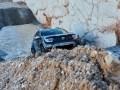 Новый Renault Duster: производитель показал фото и назвал сроки поступления в продажу - фото 77