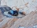 Новый Renault Duster: производитель показал фото и назвал сроки поступления в продажу - фото 79
