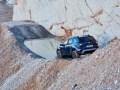 Новый Renault Duster: производитель показал фото и назвал сроки поступления в продажу - фото 81