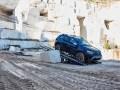 Новый Renault Duster: производитель показал фото и назвал сроки поступления в продажу - фото 82