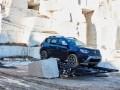 Новый Renault Duster: производитель показал фото и назвал сроки поступления в продажу - фото 83