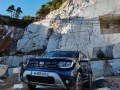 Новый Renault Duster: производитель показал фото и назвал сроки поступления в продажу - фото 88