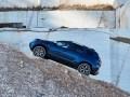 Новый Renault Duster: производитель показал фото и назвал сроки поступления в продажу - фото 92