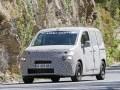 У новых Citroen Berlingo и Peugeot Partner будет интерьер от Peugeot 3008 - фото 2