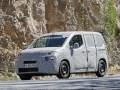 У новых Citroen Berlingo и Peugeot Partner будет интерьер от Peugeot 3008 - фото 3