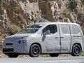 У новых Citroen Berlingo и Peugeot Partner будет интерьер от Peugeot 3008 - фото 4