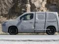 У новых Citroen Berlingo и Peugeot Partner будет интерьер от Peugeot 3008 - фото 5