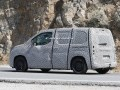 У новых Citroen Berlingo и Peugeot Partner будет интерьер от Peugeot 3008 - фото 6