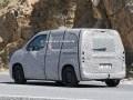 У новых Citroen Berlingo и Peugeot Partner будет интерьер от Peugeot 3008 - фото 7
