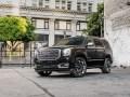 У «близнеца» Chevrolet Tahoe появилась эксклюзивная спецверсия - фото 1